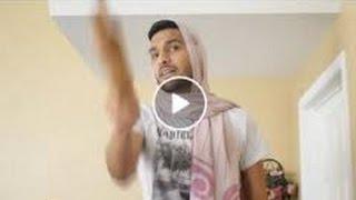 zaid ali funny videos 2016 compilation