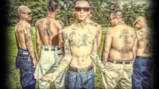 Khmer Rap Not gangster
