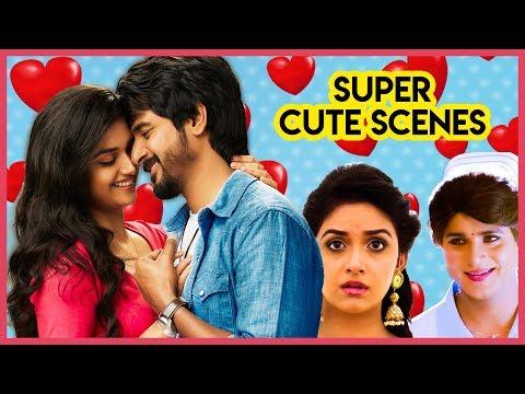 Xxx Mp4 Remo Super Scene Compilations Sivakarthikeyan Keerthy Suresh Anirudh Ravichander 3gp Sex