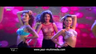Magic Mamoni   Mahiya Mahi   Om   Savvy    Agnee 2 Bengali Film 2016 HIGH