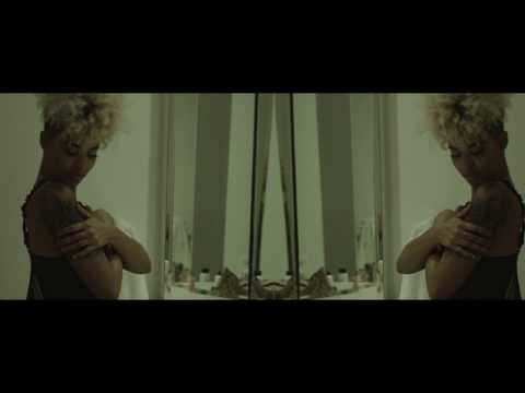 Xxx Mp4 Nith P A Vídeo Clipe Oficial Prod Breder 3gp Sex