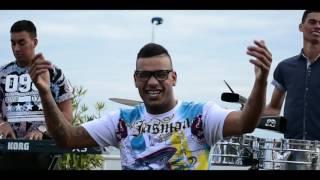 Los Negroni - No te creas (Vídeo Oficial)