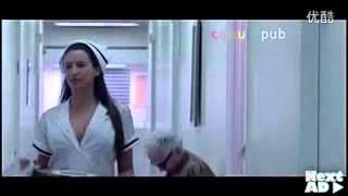 nurse big breasts