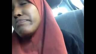 Vine compilation Funniest Somali viner the real Somali vines / the sadia pt1