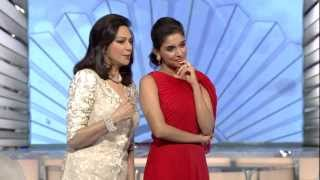 Asin - India's Most Desirable