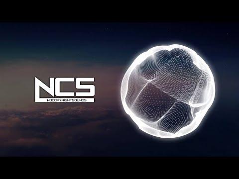 Razihel - Love U [NCS Release]