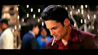 Tere Bina album---Kabhi Yaadon Mein Aau 1080p *HD* Sad song by abhijeet bhattacharya