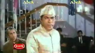 Toot Gaye Aaj Meray Dil ke  1972 Do Rangeelay   YouTube