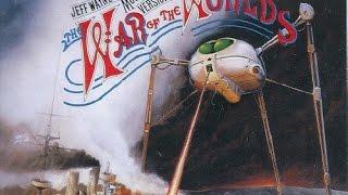 Jeff Wayne's War of the Worlds - Human Campaign - 1