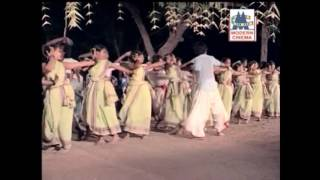 Aatha Petthale    Rajinikanth    Kai Kodukkum Kai   Ilaiyaraaja