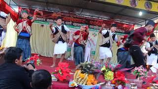 Mahendra Video 1
