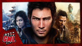FAR CRY 4 - FILM COMPLET FRANCAIS
