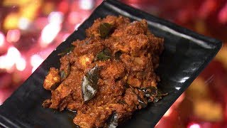 Dhe Ruchi | Ep 340 - Special Chicken Roast & Grilled Prawns | Mazhavil Manorama