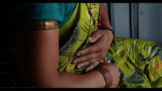 Nepal: Rapists Go Unpunished