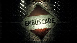 Embuscade - Survival Guide to Zombo World,  Manly Let
