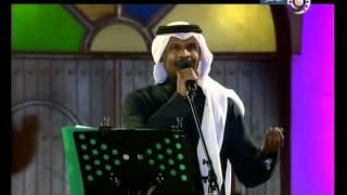 مهرجان صوت الريان - راشد الفارس [ عزاه ]