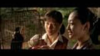 Les Filles Du Botaniste Chinois - Solveigs Song