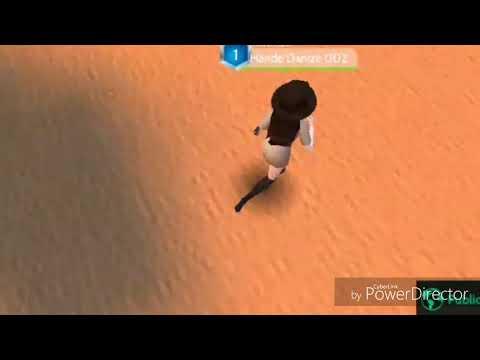Xxx Mp4 Teri Ore Sing Is King Akshay Kumar Katrina Keif Rahat Fateh Ali Khan Sreya Goshal Avakin Life 3gp Sex