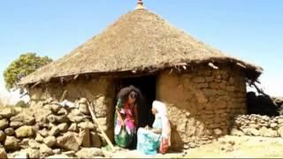 Hot New Ethiopian Tigrigna Music 2014 Timnit Welday   Kimelaley