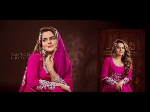 Xxx Mp4 Actress Roma Asrani Portfolio Shoot Behind The Scenes Santhosh Photography 3gp Sex