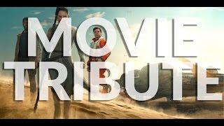 2015 Films - Movie Tribute [Full-HD] [BP]