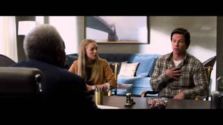 Ted 2 (2015) 'Thunder' Trailer (HD) Universal Pictures