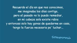 María Artés Lamorena - Si tú supieras