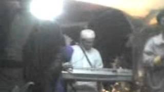 rajaban kkn stai al-musdariyah kota cimahi 2009