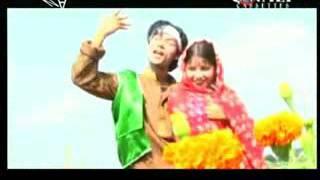 MUNA JHUMAR MP4 VIDEO SONGS FREE DAWNLOD