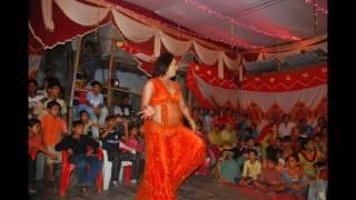 Hijra Mujra Dancing Queens 2