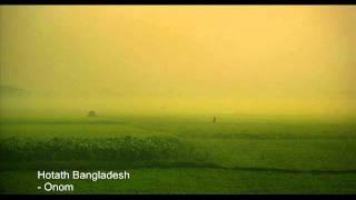 Onom - Hotath Bangladesh