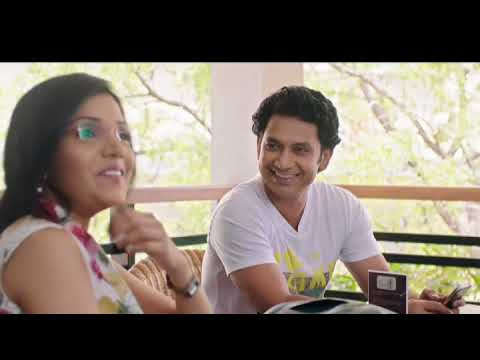 Lagna Pahave Karun FULL MARATHI MOVIE HD