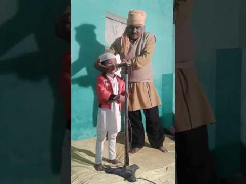 Abubaqr 5 year nai ki mandi agra 9927653146