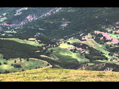 Xxx Mp4 Cupi To Finastra Hike Italy May 2013 3gp Sex