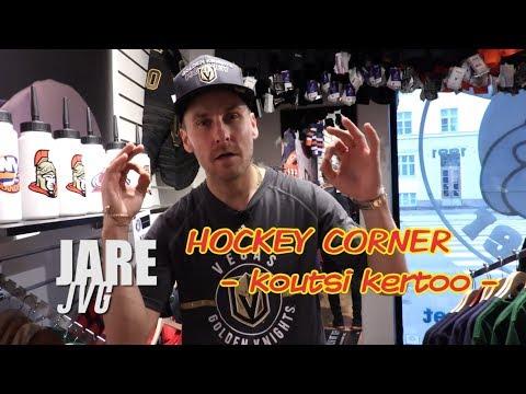 Xxx Mp4 Hockey Corner Koutsi Kertoo 3gp Sex