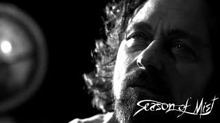 Rotting Christ - Χ Ξ Σ (666) - Official Video