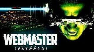 Skyggen / Webmaster - trailer