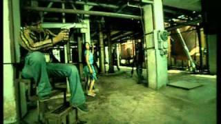 'TOP PUNJABI SONG 2011' Chalakiyan (Lehmber)-LEHMBER HUSSAINPURI