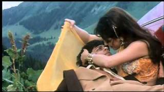 Sun meri bano anjaam video 3gp mp4 flv hd download for Bano re bano meri lyrics
