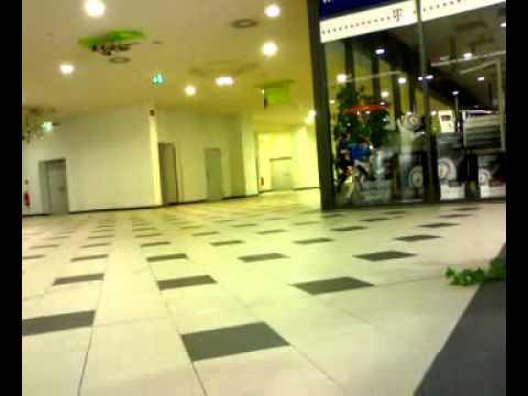 Xxx Mp4 Crossdresser Shopping Center Walk High Heels 3gp Sex