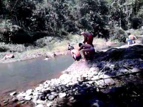 River sex part 2