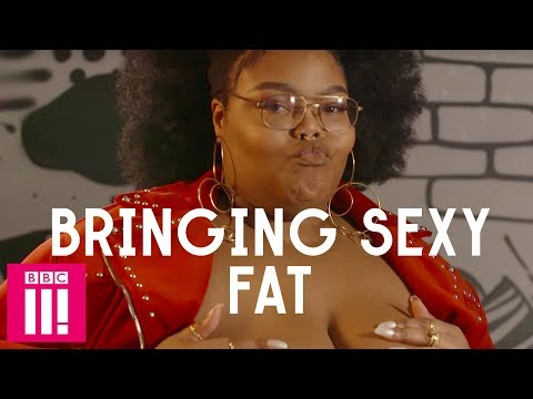 Xxx Mp4 Fat And Sexy Body Positivity Amp Celebrating Diverse Body Types 3gp Sex