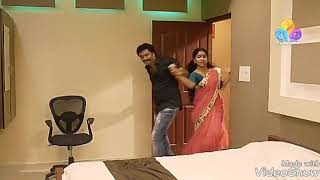 Indran & Seetha - ഒരു ഉമ്മയുടെ കഥ. . .