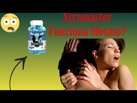 Xxx Mp4 XtraMaster Funciona Mesmo Aonde Comprar Preço Quanto Custa MEU RELATO 3gp Sex