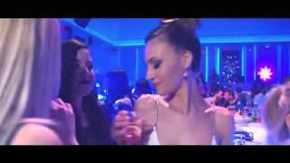Κωνσταντίνος (PersonaS) - H πιο ωραία στην Ελλάδα -  Official Video Clip