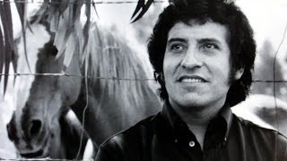 Former Chilean Army Officer Found Liable for 1973 Murder of Víctor Jara After U.S.-Backed Coup