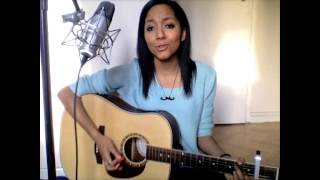 Kiss You - One Direction Cover by Laura Zocca