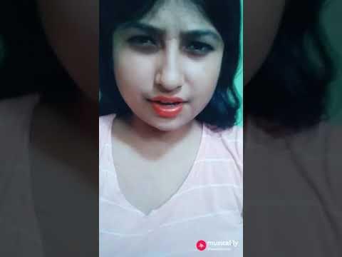 Xxx Mp4 Shopkeeper Assamese Girl 👧 3gp Sex