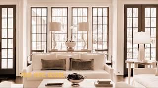 83 house windows and doors design 2018 - house door and window designs in waduge furniture