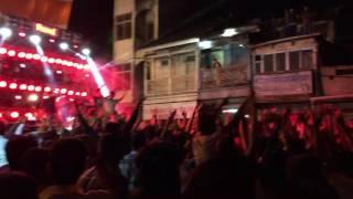 Kolhapur- Firangai Talim miravnuk 2016